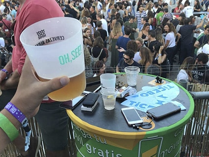 Battever-Table-Evento-Oh-See-Festival-001