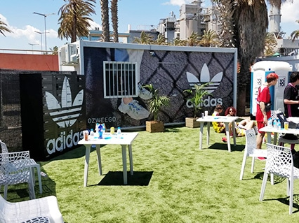 Battever-Cell-20-evento-primavera-sound-2019-adidas-001