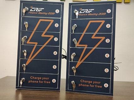 Battever-Cell-6-Tower-locker-con-seguridad-para-moviles-premium-personalizacion-min