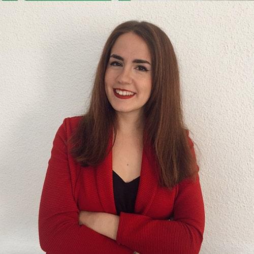 Beatriz González